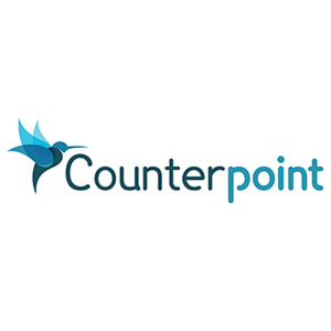 Counterpoint MTC Ltd