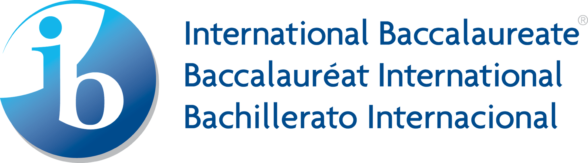 International Baccalaureate® (IB)