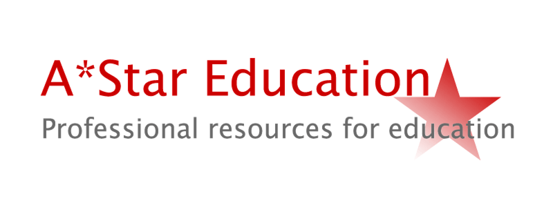 A*Star Education Ltd