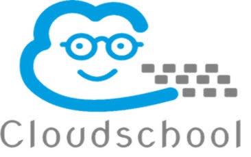 Cloud School Ireland Ltd