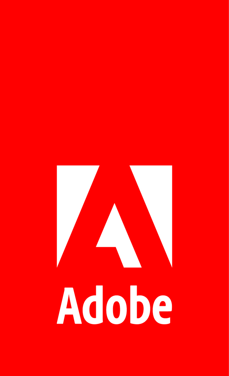 Adobe Systems Europe Ltd