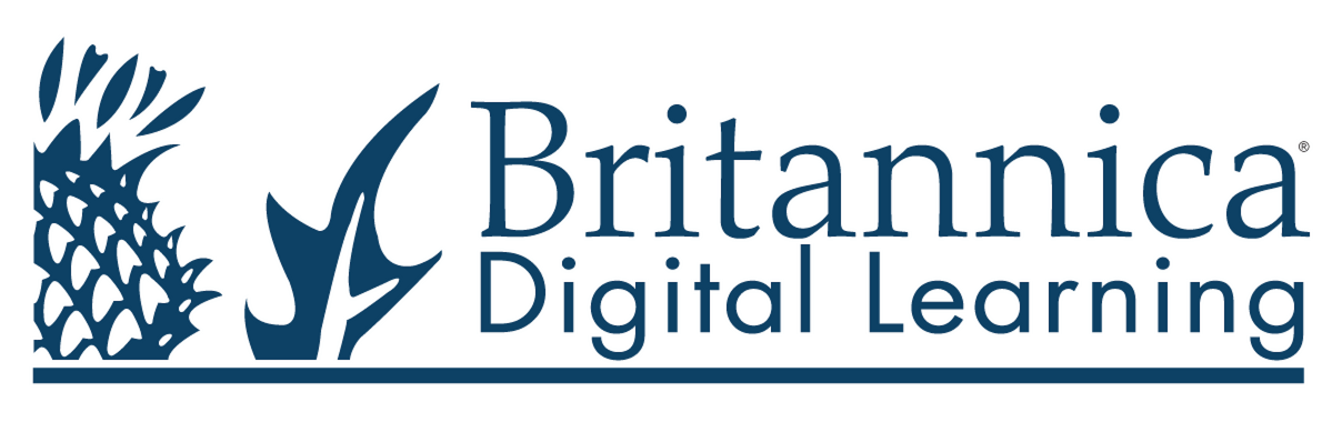 Encyclopaedia Britannica (UK) Ltd