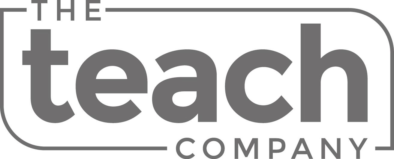 The Teach Company