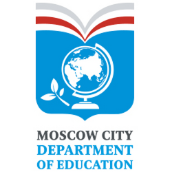 Moscow City Department of Education