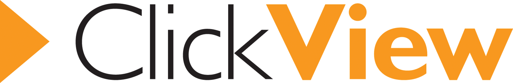 ClickView Ltd