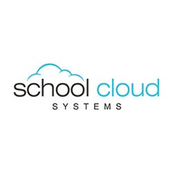 School Cloud Systems