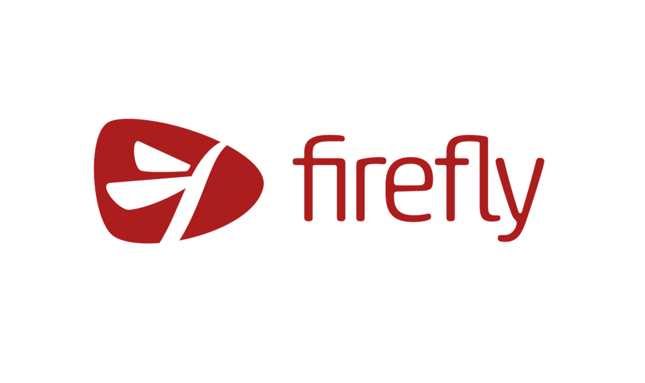 Firefly Learning Ltd