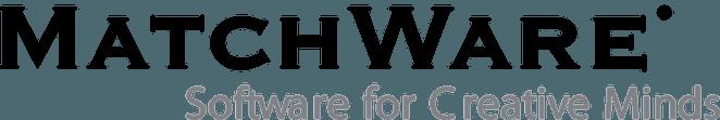Matchware Ltd