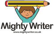 Mighty Writer Ltd