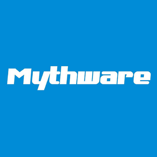 Nanjing Mythware Information Technology Co., Ltd