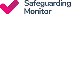 Safeguarding Monitor