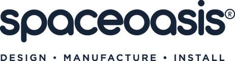 Spaceoasis Ltd