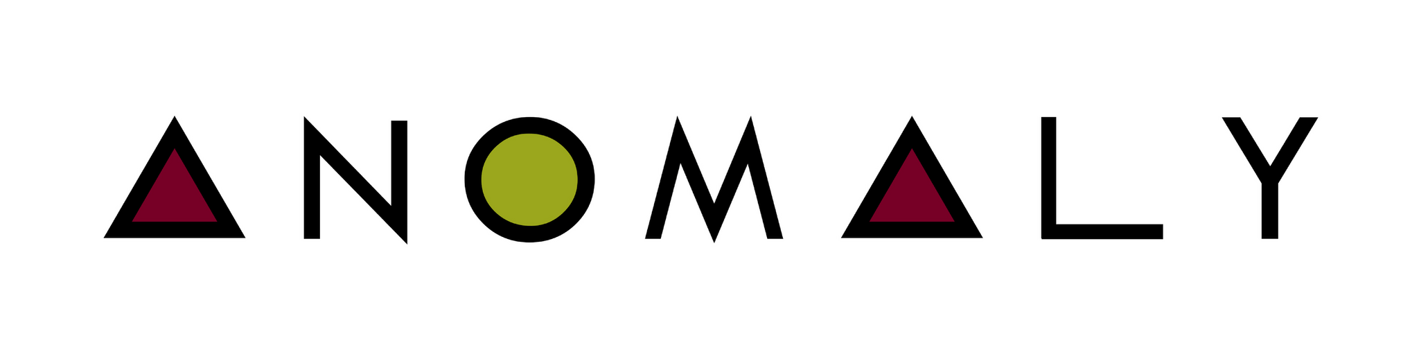 Anomaly Interactive Ltd