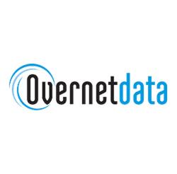 EduLink One - Overnet Data