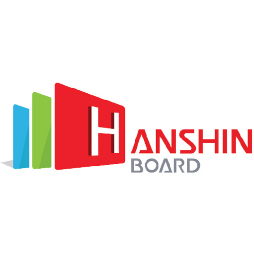 Hanshin International Ltd