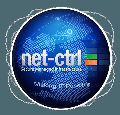 Net-ctrl Limited