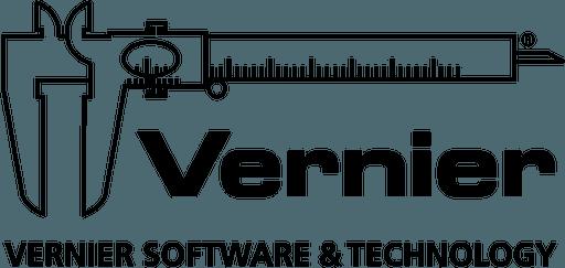 Vernier Software / Ids