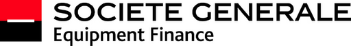 Societe Generale Equipment Finance