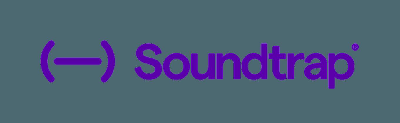 Soundtrap AB