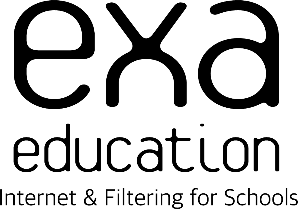Exa Networks Ltd