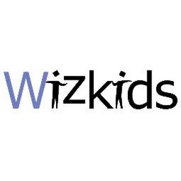 Wizkids A/S