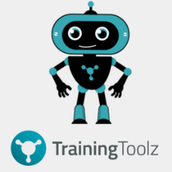 TrainingToolz
