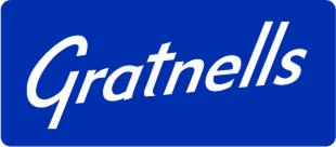 Gratnells Ltd