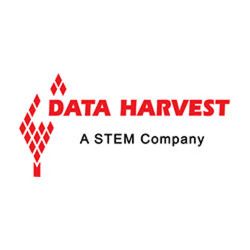 Data Harvest Group Ltd