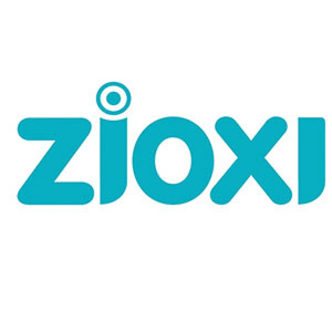 zioxi Limited