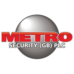 Metro Security (GB) Plc