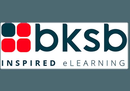 bksb Ltd