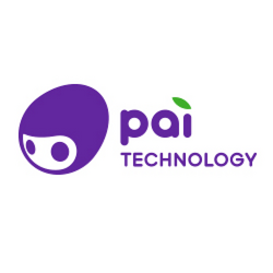 Pai Technology Limited