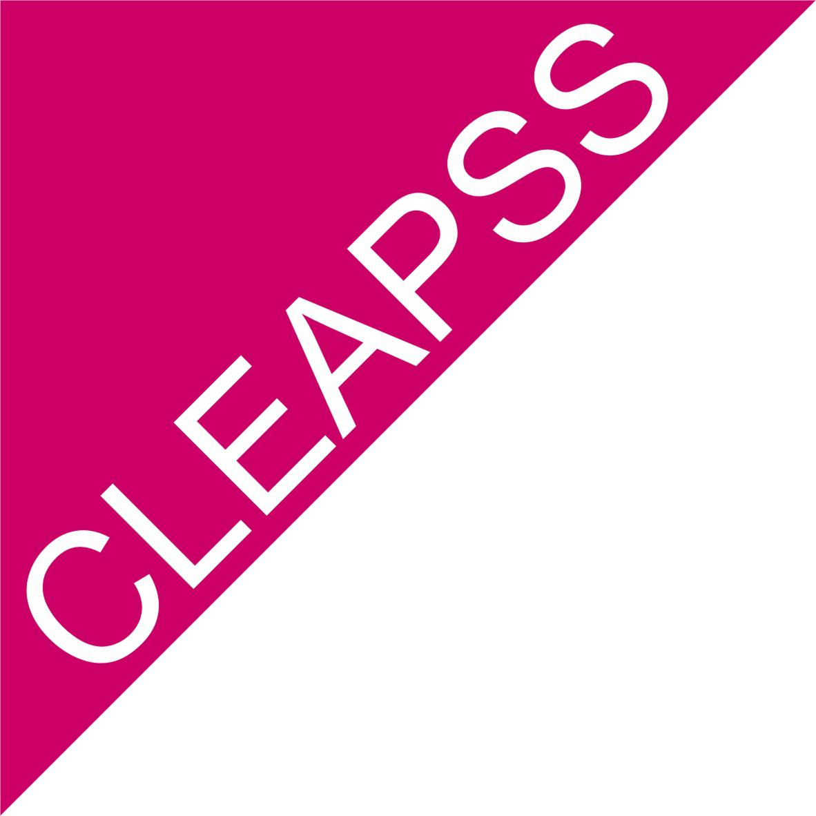 Image result for cleapss image