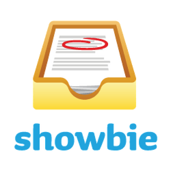Showbie Inc.