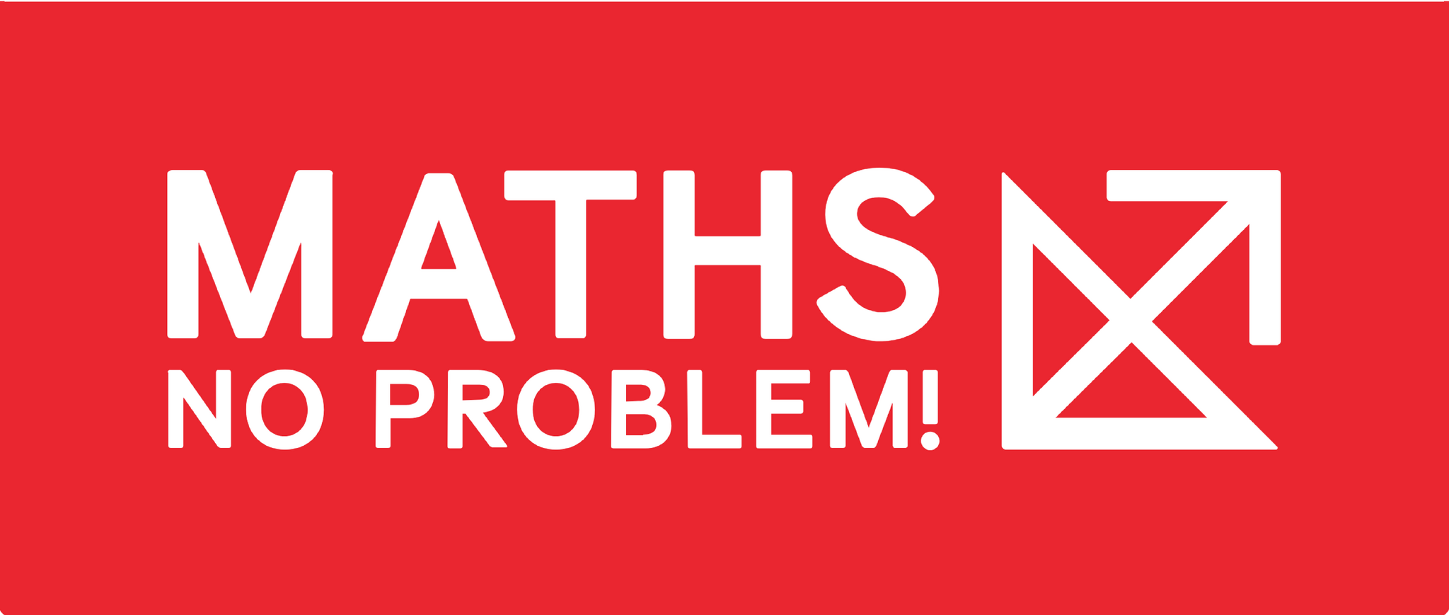 Maths - No Problem!