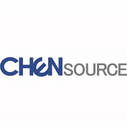 Chen-Source Inc