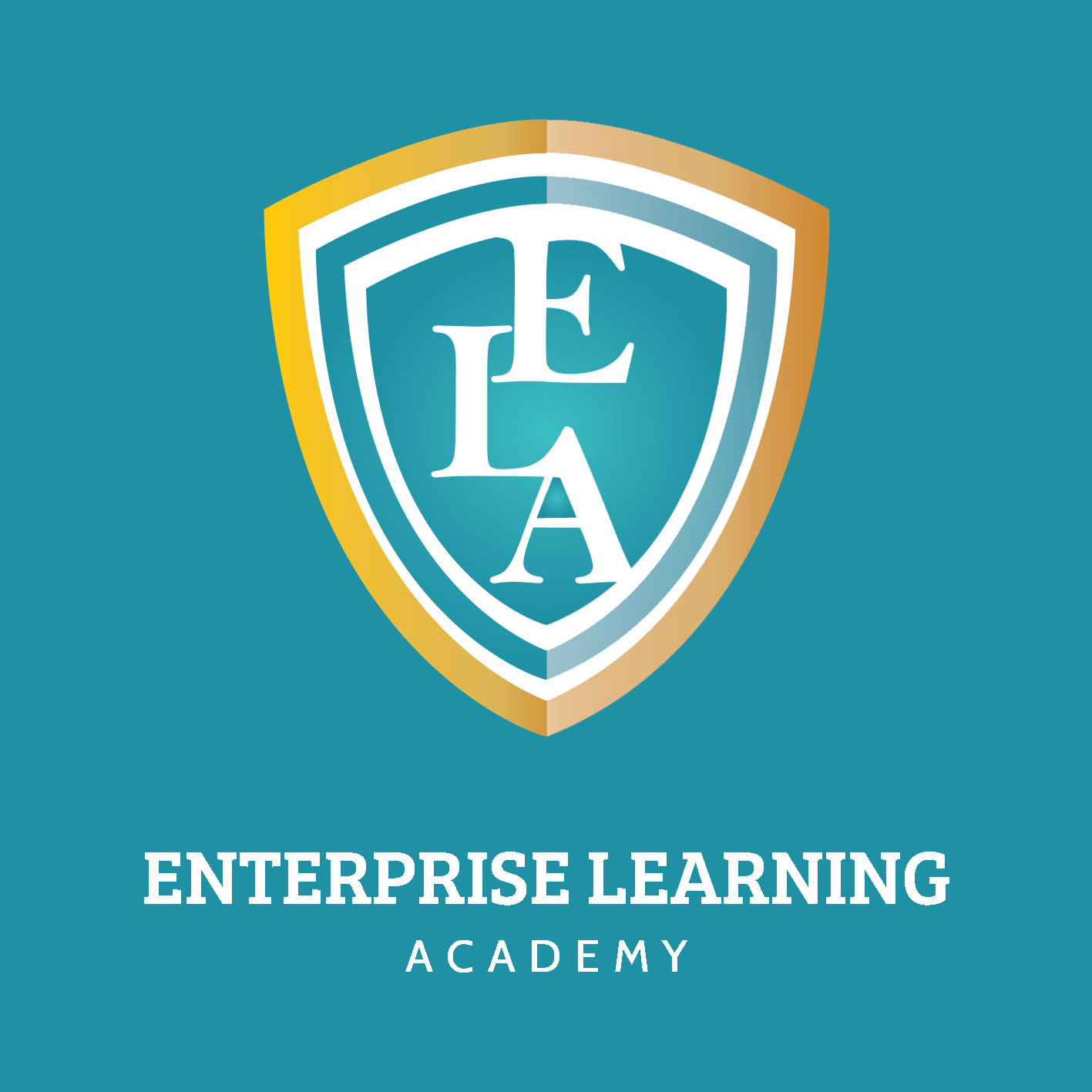 Enterprise Learning Academy