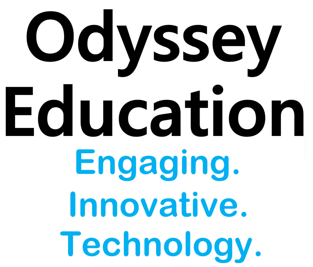 Odyssey Education