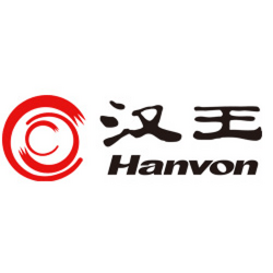 Hanwang Technology Co., Ltd