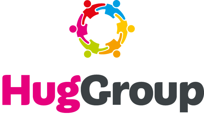 The Hug Group Limited