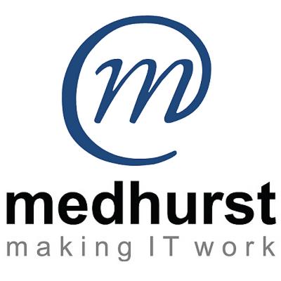 Medhurst