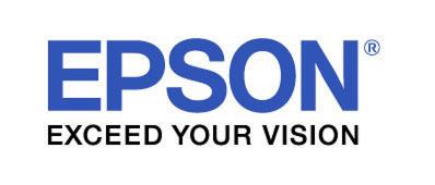 Epson (UK) Ltd