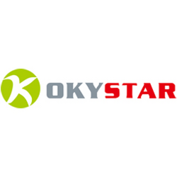 Okystar Technology Co., Ltd