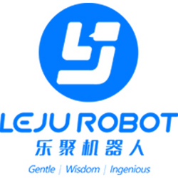LEJU(Shenzhen) Robotics Co., Ltd.