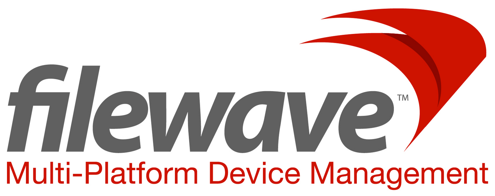 FileWave Europe GmbH