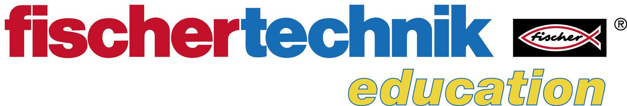 Fischertechnik GmbH