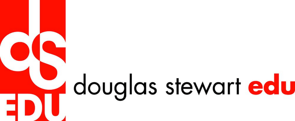 Douglas Stewart EDU Ltd