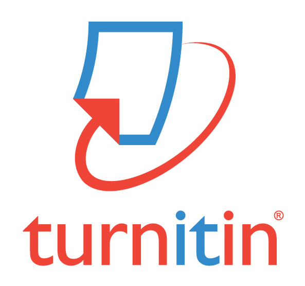Turnitin UK Ltd