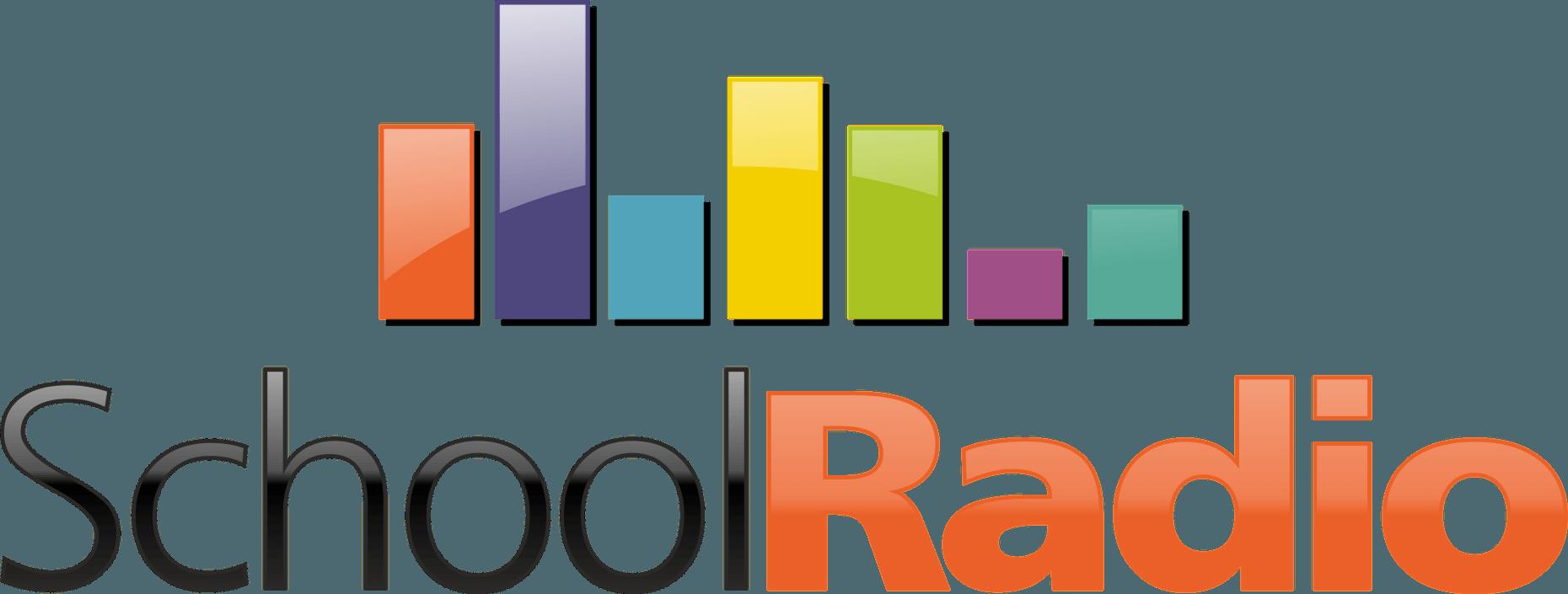 BroadcastRadio