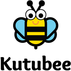 Kutubee Interactive Reading Platform